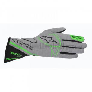 [Obr.: 44/79/09-rukavice-alpinestars-tech-1-z-mid-gray-fluo-green-black.jpg]