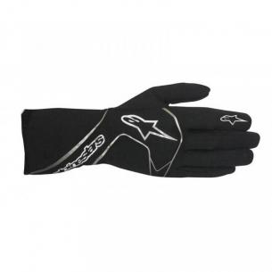 [Obr.: 44/79/17-rukavice-alpinestars-tech-1-race-black-white.jpg]