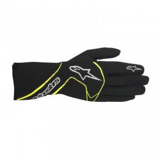 [Obr.: 44/79/18-rukavice-alpinestars-tech-1-race-black-yellow-fliuo.jpg]