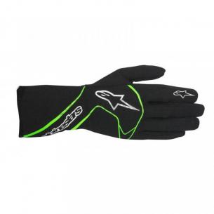 [Obr.: 44/79/20-rukavice-alpinestars-tech-1-race-black-green-fluo.jpg]
