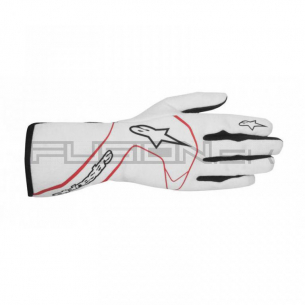 [Obr.: 44/79/21-rukavice-alpinestars-tech-1-race-white-red-black.jpg]