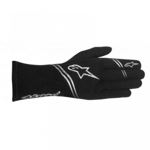 [Obr.: 44/79/23-rukavice-alpinestars-tech-1-start-black.jpg]