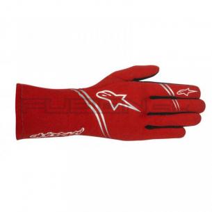 [Obr.: 44/79/25-rukavice-alpinestars-tech-1-start-red.jpg]