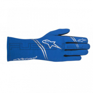 [Obr.: 44/79/26-rukavice-alpinestars-tech-1-start-blue.jpg]