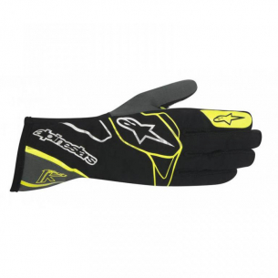 [Obr.: 44/79/27-rukavice-alpinestars-tech-1-k-black-anthracite-yellow-fluo.jpg]