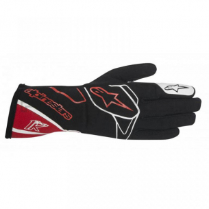 [Obr.: 44/79/28-rukavice-alpinestars-tech-1-k-black-red-white.jpg]