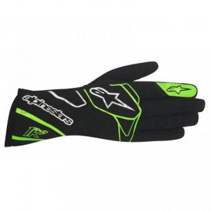 [Obr.: 44/79/30-rukavice-alpinestars-tech-1-k-black-green-fluo.jpg]