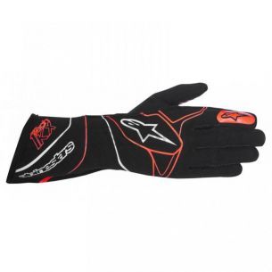 [Obr.: 44/79/33-rukavice-alpinestars-tech-1-kx-black-red.jpg]
