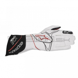 [Obr.: 44/79/35-rukavice-alpinestars-tech-1-kx-white-black-red.jpg]