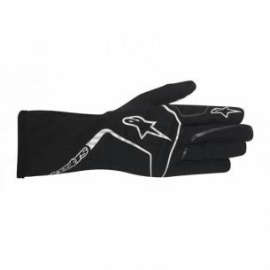 [Obr.: 44/79/37-rukavice-alpinestars-tech-1-k-race-black-white.jpg]