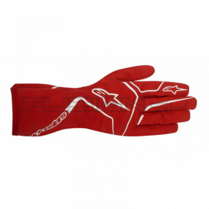[Obr.: 44/79/41-rukavice-alpinestars-tech-1-k-race-red.jpg]