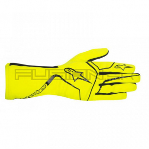[Obr.: 44/79/42-rukavice-alpinestars-tech-1-k-race-yellow-fluo-black.jpg]