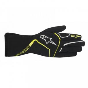 [Obr.: 44/79/46-rukavice-alpinestars-tech-1-k-race-s-black-yellow-fluo.jpg]