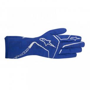 [Obr.: 44/79/49-rukavice-alpinestars-tech-1-k-race-s-blue.jpg]