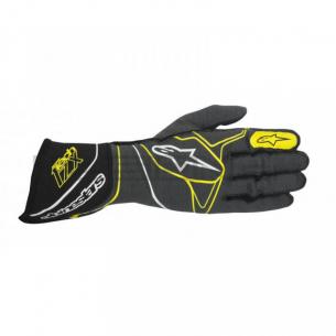 [Obr.: 44/79/93-rukavice-alpinestars-tech-1-zx-anthracite-black-yellow-fluo.jpg]