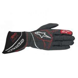 [Obr.: 44/79/95-rukavice-alpinestars-tech-1-zx-anthracite-black-red.jpg]