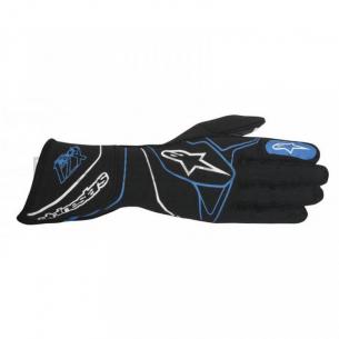 [Obr.: 44/79/96-rukavice-alpinestars-tech-1-zx-black-blue.jpg]
