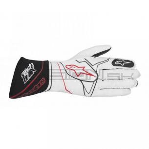 [Obr.: 44/79/97-rukavice-alpinestars-tech-1-zx-white-black-red.jpg]