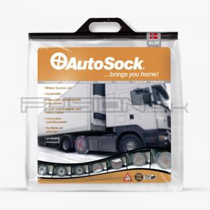 [Obr.: 45/67/27-textilne-snehove-retaze-autosock-pre-pneumatiku-825-r20.jpg]