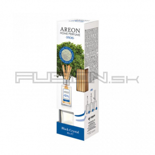[Obr.: 46/14/99-areon-home-perfume-sticks-black-crystal.jpg]