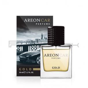 [Obr.: 53/63/87-areon-car-parfume-gold-50ml.jpg]