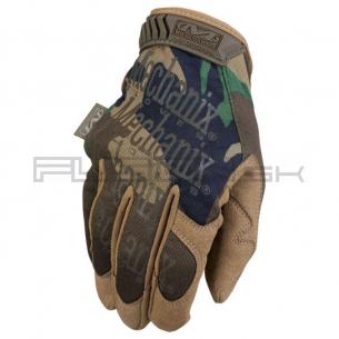 [Obr.: 56/59/25-pracovne-rukavice-mechanix-original-camo-1543315382.jpg]