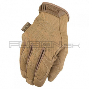[Obr.: 56/59/26-pracovne-rukavice-mechanix-original-coyote-1543315379.jpg]