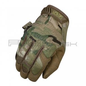 [Obr.: 56/59/28-pracovne-rukavice-mechanix-original-multicam-1543315383.jpg]