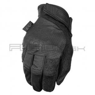 [Obr.: 56/59/29-pracovne-rukavice-mechanix-original-vent-black-1543315391.jpg]