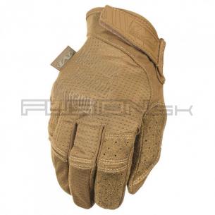 [Obr.: 56/59/30-pracovne-rukavice-mechanix-original-vent-coyote-1543315392.jpg]