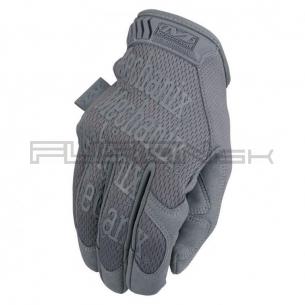 [Obr.: 56/59/31-pracovne-rukavice-mechanix-original-wolf-grey-1543315384.jpg]