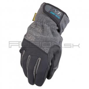 [Obr.: 56/59/37-rukavice-mechanix-do-zimneho-pocasia-wind-resistant-1543315361.jpg]