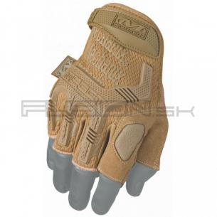 [Obr.: 56/59/40-profesionalne-pracovne-rukavice-mechanix-m-pact-fingerless.jpg]