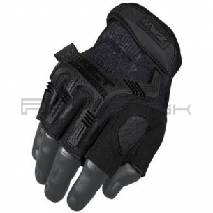 [Obr.: 56/59/41-profesionalne-pracovne-rukavice-mechanix-m-pact-fingerless-covert.jpg]