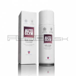 [Obr.: 58/95/53-autoglym-air-con-cleaner.jpg]