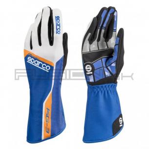 [Obr.: 60/23/55-rukavice-sparco-track-kg-3-modro-biele.jpg]