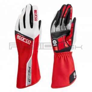 [Obr.: 60/23/58-rukavice-sparco-track-kg-3-cerveno-biele.jpg]