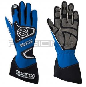 [Obr.: 60/23/63-rukavice-sparco-tide-kg-9-modra.jpg]