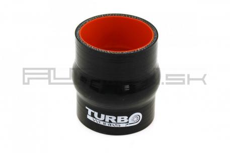 [Obr.: 66/35/30-lacznik-antywibracyjny-turboworks-pro-black-57mm-1547253614.jpg]