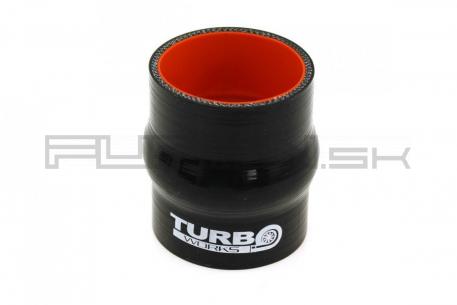 [Obr.: 66/35/35-lacznik-antywibracyjny-turboworks-pro-black-76mm-1547253617.jpg]
