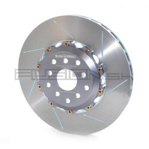 [Obr.: 66/44/09-tarcza-hamulcowa-audi-rs3-tt-rs-tt-rs-2.5-turbo-09-14-nacinana-prawy-przod-370-mm-1548721923.jpg]