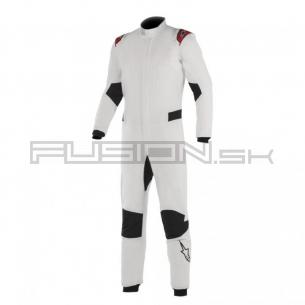 [Obr.: 71/48/64-kombineza-alpinestars-hypertech-suit-fia-white-1559649979.jpg]