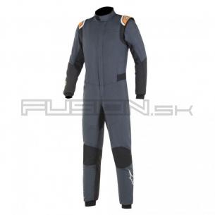 [Obr.: 71/48/65-kombineza-alpinestars-hypertech-suit-fia-gray-1559649974.jpg]