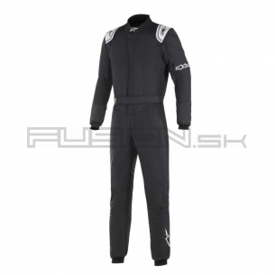 [Obr.: 71/48/66-kombineza-alpinestars-gp-tech-v2-suit-fia-black-1559651168.jpg]