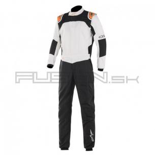 [Obr.: 71/48/67-kombineza-alpinestars-gp-tech-v2-suit-fia-black-white-orange-1559651163.jpg]