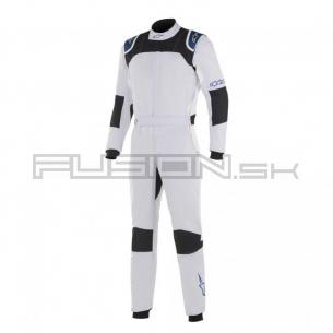 [Obr.: 71/48/68-kombineza-alpinestars-gp-tech-v2-suit-fia-white-blue-1559651156.jpg]