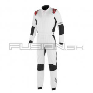 [Obr.: 71/48/69-kombineza-alpinestars-gp-tech-v2-suit-fia-white-red-1559651149.jpg]