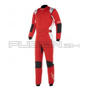 [Obr.: 71/48/70-kombineza-alpinestars-gp-tech-v2-suit-fia-red-1559651144.jpg]