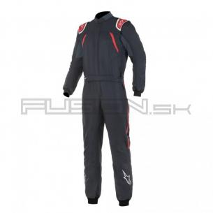 [Obr.: 71/48/71-kombineza-alpinestars-gp-pro-comp-suit-black-1559654474.jpg]