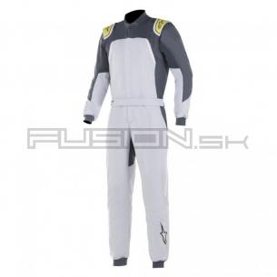 [Obr.: 71/48/72-kombineza-alpinestars-gp-pro-comp-suit-silver-1559654480.jpg]